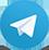 عضو کانال تلگرام باشگاه خبری فراساحل شوید